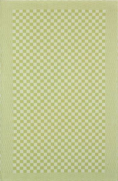 Grubentuch Baumwolle Vollzwirn verschiedene Farben