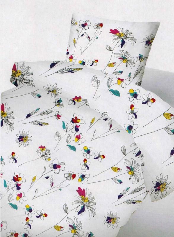 bettw sche 155x220cm frottee welt. Black Bedroom Furniture Sets. Home Design Ideas