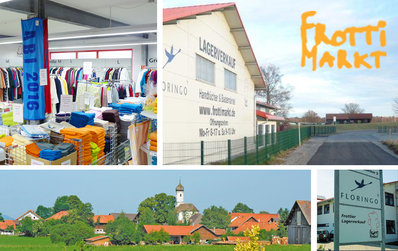 frottimarkt-oberland-lagerverkauf