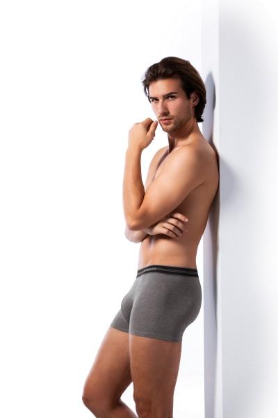 Herren Pants 00812 313