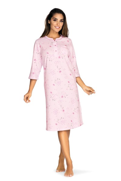 Damen Nachthemd 202218/2