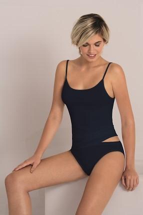 Damen Bikinislip 07738 054