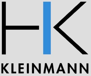 Kleinmann