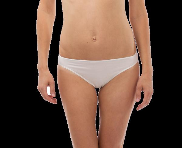 Damen Bikinislip 51182 054