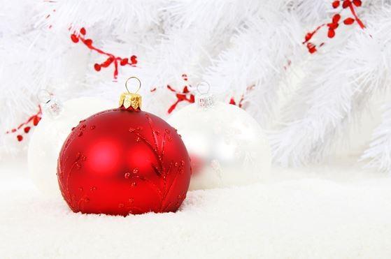 weihnachten-nl
