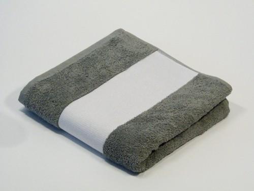 Handtuch Best Print verschiedene Farben