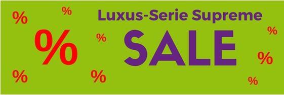 luxus-supreme-sale