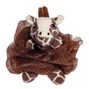 Tüllschwamm Giraffe