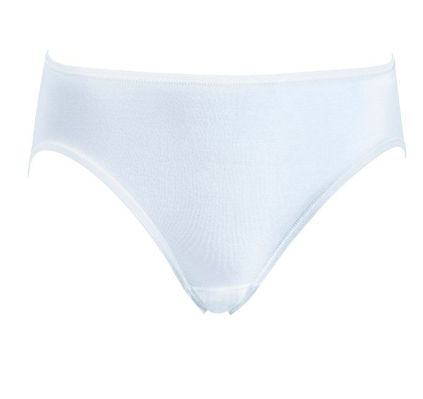 Damen Bikinislip 51140 54
