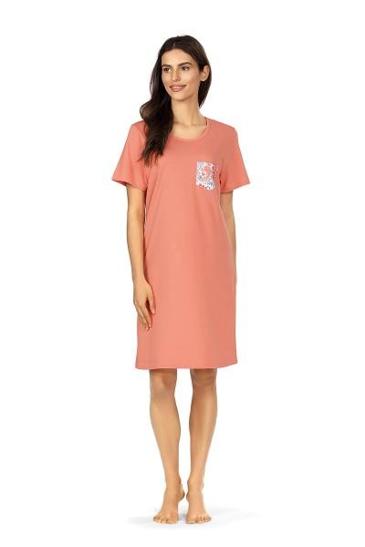 Damen Nachthemd 211202/37