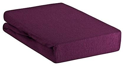 frottee 120x200 good frottee bettlaken mit gummizug x viele farben with frottee 120x200 with. Black Bedroom Furniture Sets. Home Design Ideas