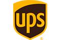 Auch UPS Expressversand