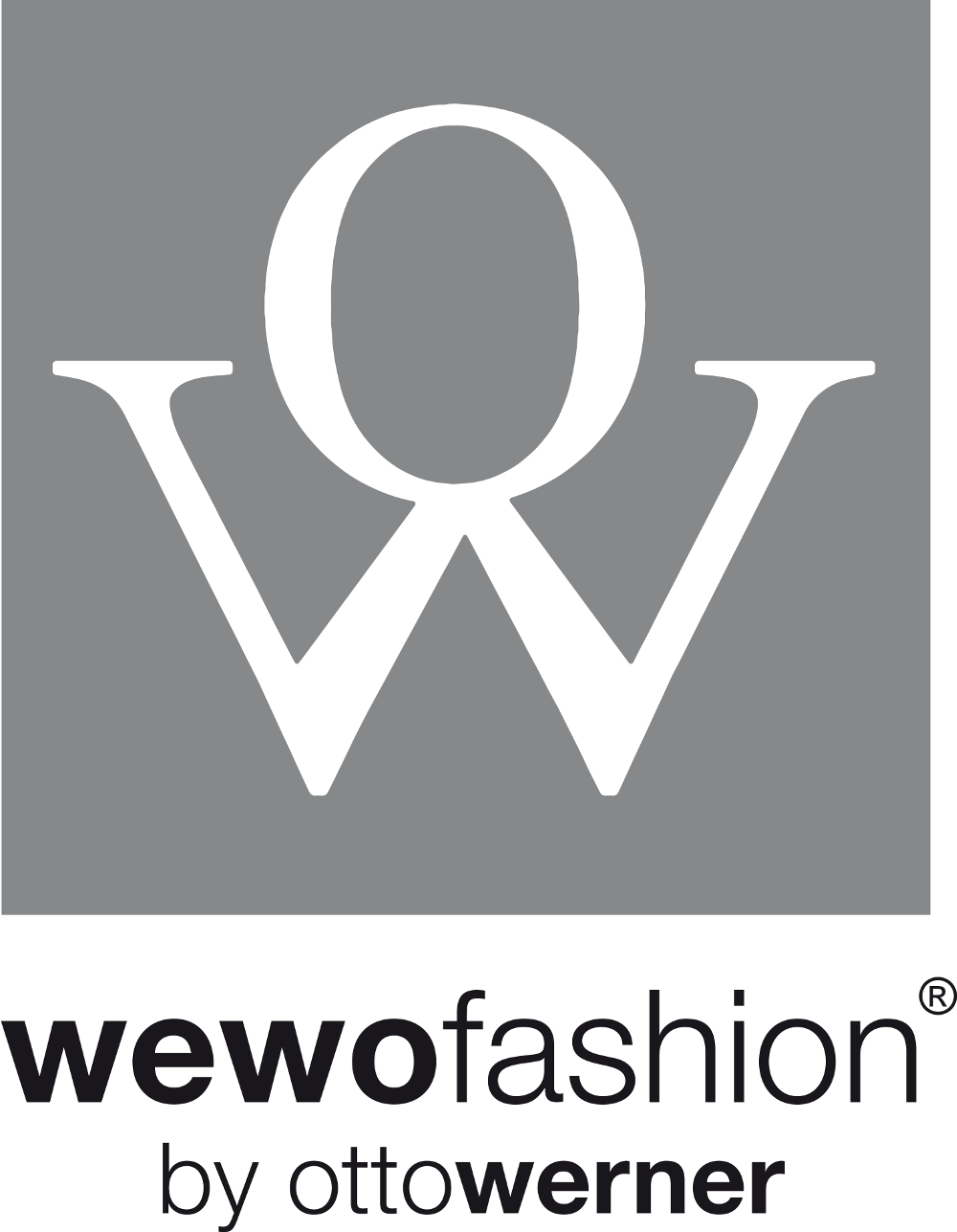 wewofashion