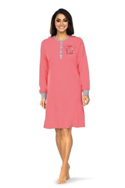 Damen Nachthemd 202226/62
