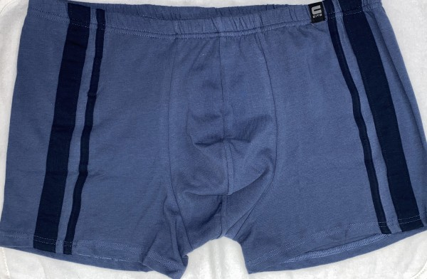 Herren Pants 66041 353 jeans