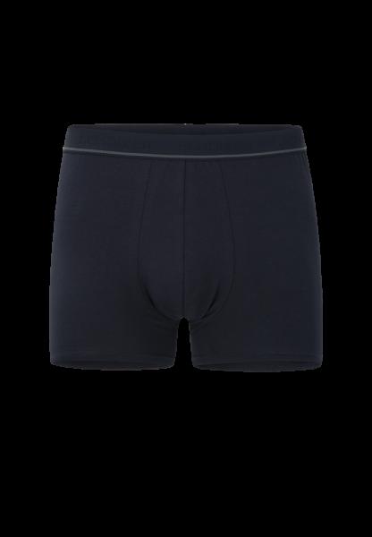 Herren Pants 00873 313