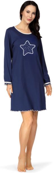 Damen Nachthemd192260/18 Moon