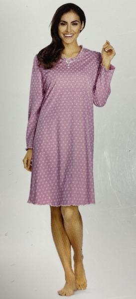 Damen Nachthemd 212221/83