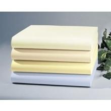 Bettlaken 150x250cm verschiedene Farben