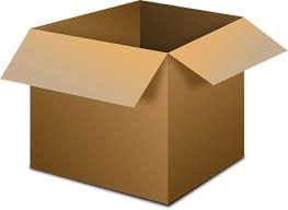 Bademantel Paket - 5 Stück