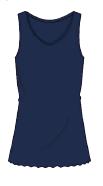 Damen Top 684-00 marine